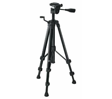 380A Mobile Stand Camera Stand Pro 3 Way Head