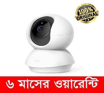 WiFi IP Cam V380 IP Camera 360 Degree CCTV Camera a Wireless Mini CC Camera IP Webcam