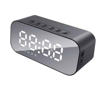Havit M3 Havit mx701 Portable Bluetooth Speaker Alarm Clock