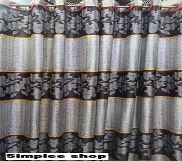 Curtain for Door or Windows-1pcs