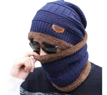 Winter Cap For Man and Woman..