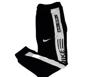 Nike Printed joggers for men