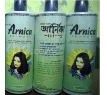 Arnica Hair Fall Treatment (Homeo Shampoo)