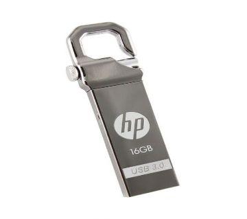 HP PENDRIVE 16GB