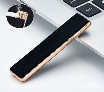 USB Lighter Rechargeable