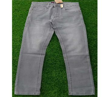 Denim Jeans pant For Men