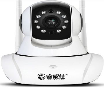 RIWYTH IP Camera Baby Monitor