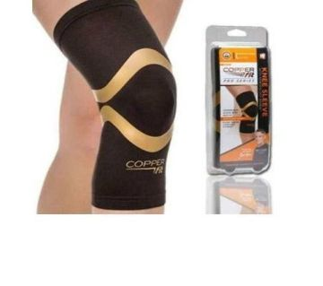 Copper Fit for Knee Sleeve Knee and Elbow
