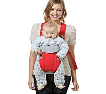 Baby Carriers Bag / hc