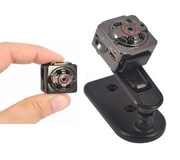 SQ8 1080 Full HD Camera