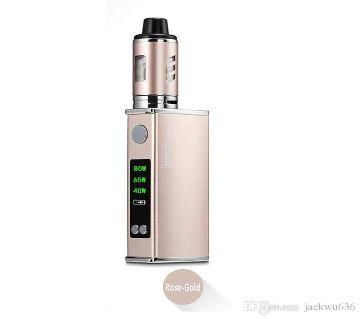 BIGBOX MINI 80W Electronic Cigarette