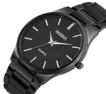 Rosra watch  For  Mens (copy)