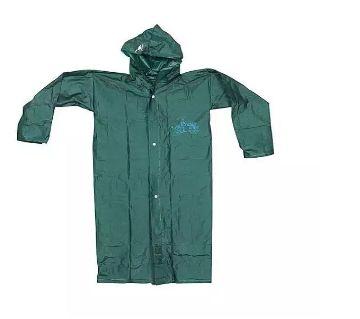 Waterproof   Rain coat Multicolors