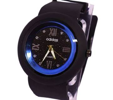 Adidass sports  watches  for  MAN