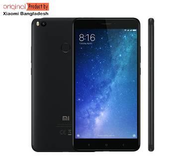 Xiaomi Mi Max 2 4GB/64GB Mobile Phone Original