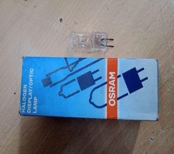 OSRAM 300W 240V 64575 Halogen Display/Optic Lamp