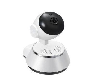 WiFi IP Camera V380