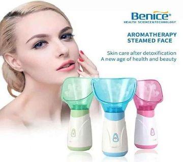 Benice Electrical Facial Steamer