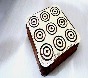 Katagolla 3D Puzzle