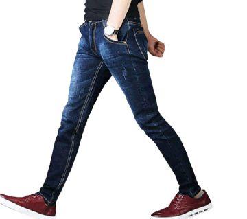 Denim Gents Jeans Pant