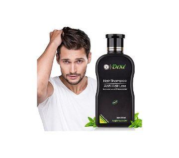 Dexe Hair Shampoo Anti Hair Loss 30ml (China)