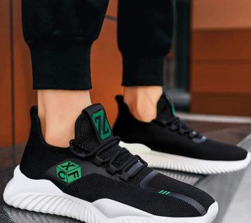 Mens Snikers Shoes