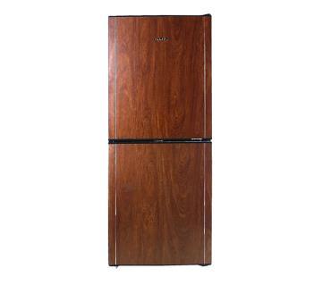 Linnex Refrigerator LNX-Ref-215L Wooden