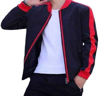 Full Sleeve Winter Jacket for Men