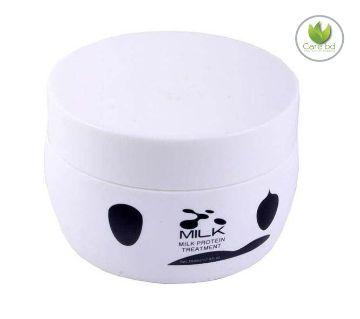 Milk Protein Hair Treatment For Women - 500 Ml Thailand