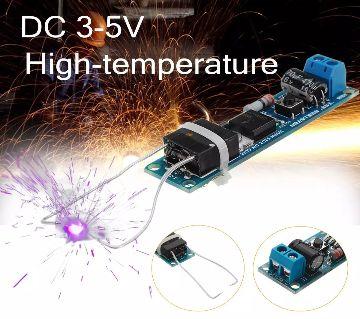 DC3-5V-3A Hi power inverter plasma lighter