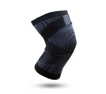 Knee Brace for Men & Women Knee Support
