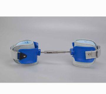 Pedetirc Orthosis Hip Protector Brace