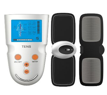 Wireless Tens Machine for pain relief