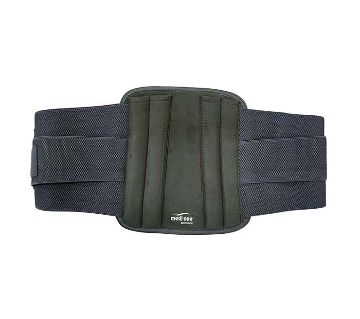 Lumbar corset Belt (Back Pain Support Belt )