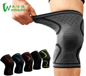 Knee Brace for Men & Women Knee Support / Knee Brace price in BD