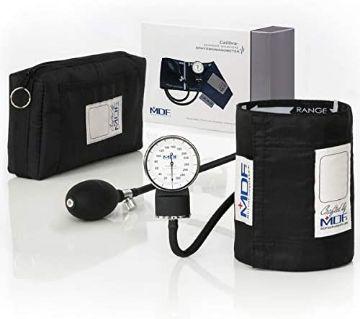 MDF Blood Pressure Monitor Machine Original