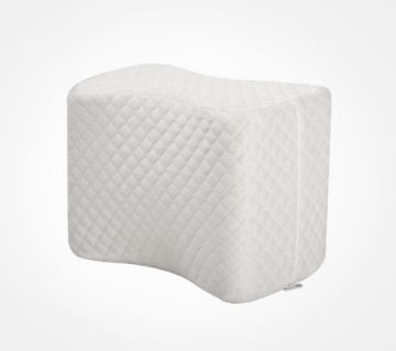 Memory Foam Knee Cushion Knee Pain pillow