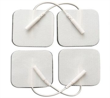 iStim TENS Pad (Electrodes)