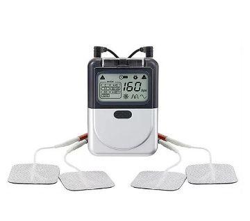 IFT- Interferential Stimulator