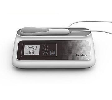Ultrasound therapy machine/ UST /Ultrasound Machine,