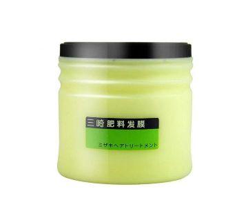 Chaoba Hair Treatment Conditioner for Women - 500ml Korea