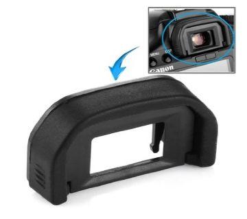 Eyecup EF for DSLR Canon EOS 800D 200D 200D ii 250D 760D 750D 700D 650D 600D 550D 500D 100D 1300D 1200D 1100D 1000D Eye Piece Viewfinder Goggles