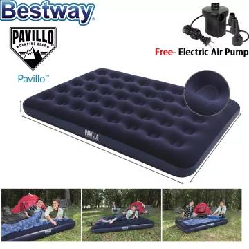 Bestway Comfort Inflatable Double Air bed