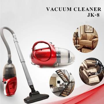 Air Circular System Vacuum Cleaner Blowing and Sucking Dual Purpose (Jk-8)