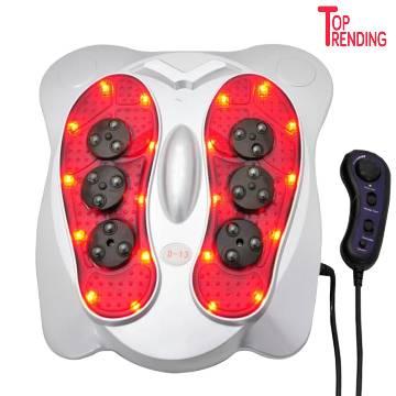 Multifunctional Foot Massager Foot Kneading Machine XC-8003