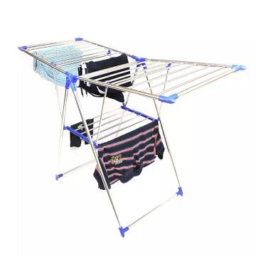 Cloth Dryer Stand