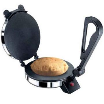 Electric Roti Maker
