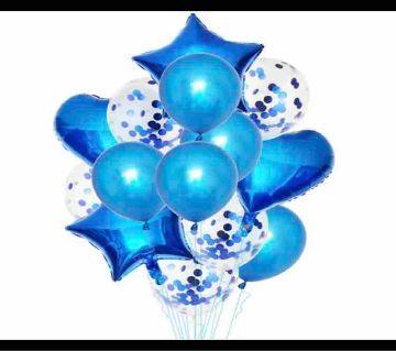 Party Balloon Set(null)