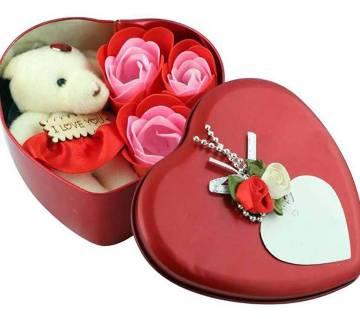 Sweet Love box