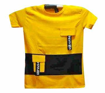 Mens Stylish T shirt